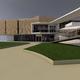 Empresas construcción Región VII Maule - Talca - Blackbox Arquitectura