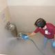 Empresas Limpieza de Canaletas - Clean-home