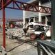 demolición pavimentos