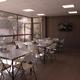 Empresas construcción Región Metropolitana - Santiago - Estudio De Arquitectura 1501 Ltda CONSTRUCCIONES