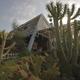 Diseño y construcción vivienda de campo