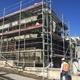 Empresas construcción Región II Antofagasta - Antofagasta - Obras  Civiles Phoenix