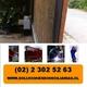 Empresas Electricistas - Soluciones servicios domiciliarios
