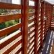 Empresas construcción La Florida - Remodelaciones Sbarra