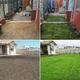 Hidrogarden Jardinería