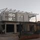 Empresas construcción Región IV Coquimbo - Elqui - Jyp