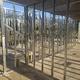 Proyecto construcción casa en Metalcom