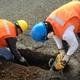 Trabajos Subterraneos
