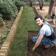 Empresas Jardineros - Jardin Agrosoluciones