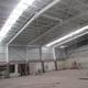 Empresas construcción Santiago - Constructora Ahorroplus