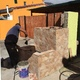 Obras  Civiles Phoenix