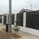 Empresas construcción Región IV Coquimbo - Elqui - P&m