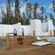 Instalacion Paneles Monoplac