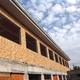 Empresas construcción Región Metropolitana - Cordillera - Constructora Los Lleuques