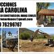 Construcciones Javiera Carolina