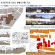 Empresas construcción Región II Antofagasta - Antofagasta - Duo Arquitectura