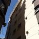 Empresas construcción Región V Valparaíso - Valparaíso - Emiserge Limitada