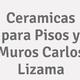 Logo Ceramicas para Pisos y Muros Carlos Lizama_5083