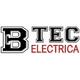 logo electrica relieve_47295