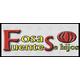 logo empresa (1)_30619