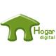 logo_final HDigital_sm_20666
