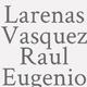 Logo Larenas Vasquez Raul Eugenio_5117