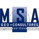 LOGO MSA_46894