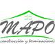 logotipo mapo_51564