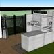 Empresas construcción Providencia - Ingeniar Id Ltda