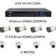 Empresas Remodelación - INSTALACIONES Y SOLUCIONES DE CCTV