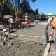 Empresas construcción Región VIII Biobío - Bío-Bío - Ingenieria Y Construcciones B Y S Ltda