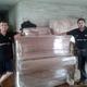 Empresas Mudanza Casa - Mudanzas Chile