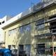 Empresas construcción Región V Valparaíso - Valparaíso - Acg Construcciones