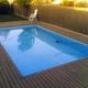 piscina dekc madera