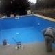 piscina etapa final