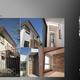 Empresas construcción Región V Valparaíso - Marga Marga - Matamala Arquitectos