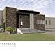 Empresas construcción Región VIII Biobío - Bío-Bío - Proyecta Arquitectura y construcción