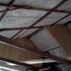 Empresas Diseño de Interiores - Constructora Zepol Eirl