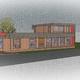 Empresas construcción Región X Los Lagos - Chiloé - Nh Arquitectura+Diseño