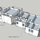 proyecto Casa COSTA_maqueta virtual