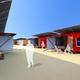 Empresas construcción Providencia - Constructora Casas Del Sol