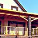 Empresas construcción Maipú - Eliecer Diseño Y Construcción