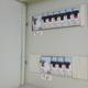 Tableros eléctricos