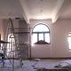 Empresas construcción Región V Valparaíso - San Antonio - Brv