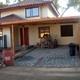 Remodelación casa Peñalolén completa