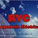 RYC Ltda