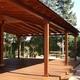 Empresas construcción San Miguel - Metalcivil innovation spa