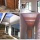 C & A Construcciones
