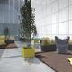 Empresas Diseño de Interiores Santiago - Ensamble arquitectura y diseño