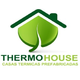 THERMO HOUSE log_46185